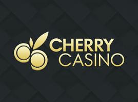 casino build