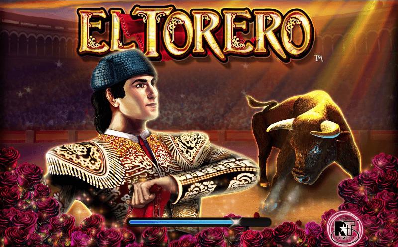 El Torero slot demo kostenlos spielen ohne anmeldung
