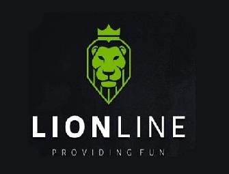 Lionline Online Casino