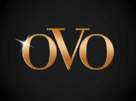 Ovo Casino casino build