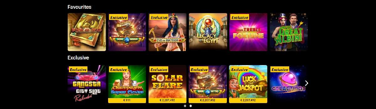 Bwin Online Casino Erfahrungen